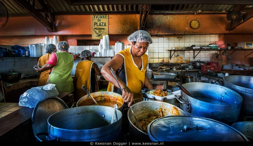 Speciaal Antilliaanse Keuken : Antilliaanse keuken ecosia