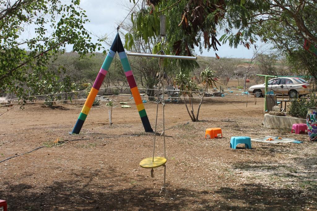 Abc Villa Rentals Curacao