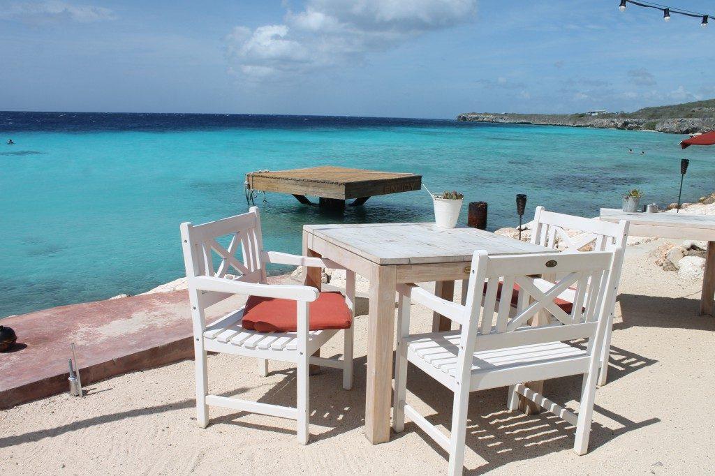 Curacao Island Villa Rentals