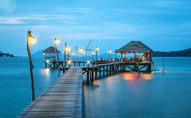 Island Hopping The Dutch Caribbean Abc Villa Rentals Blog
